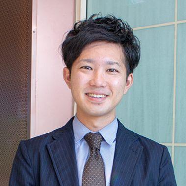廣遥馬   Proof of Shizuoka 静岡出身の活躍する人がより静岡に貢献できる場をつくります。